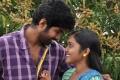 Aravind Kalathar, Sushma Prakash in Gugan Movie Photos