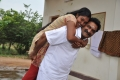 Sushma, Naren in Gugan Movie Photos