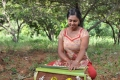 Actress Sushma Prakash in Gugan Movie Photos
