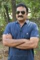 Aadukalam Nareyn at Gugan Movie Press Meet Stills