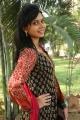 Actress Sushma Prakash at Gugan Movie Press Meet Photos