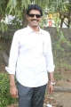 Tamil Actor Subbu Panchu at Gugan Movie Press Meet Stills
