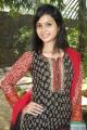 Actress Sushma Prakash at Gugan Movie Press Meet Stills