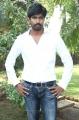 Actor Aravind Kalathar at Gugan Movie Press Meet Stills