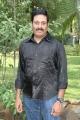 Gugan Movie Press Meet Stills