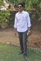 Subbu Panchu Arunachalam at Gugan Movie Press Meet Stills
