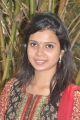 Actress Sushma Prakash at Gugan Tamil Movie Press Meet Stills