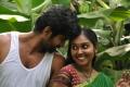 Aravind Kalathar, Sushma Prakash in Gugan Tamil Movie Stills