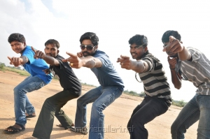 Gugan Tamil Movie Pictures