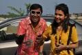 Gugan Tamil Movie Stills
