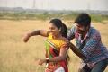 Sushma Prakash, Aravind Kalathar in Gugan Tamil Movie Stills