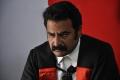 Actor Aadukalam Naren in Gugan Tamil Movie Stills