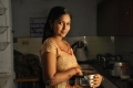 Actress Sushma Prakash in Gugan Tamil Movie Stills