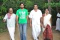 Gugan New Tamil Movie Stills
