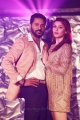 Prabhu Deva, Hansika Motwani in Gulebagavali Movie Stills