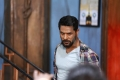 Actor Prabhu Deva in Gulebagavali Movie Stills