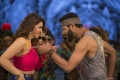Hansika, Prabhu Deva in Gulebakavali Movie Images HD
