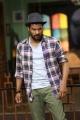 Actor Prabhu Deva in Gulebakavali Movie Images HD