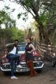 Prabhu Deva, Hansika in Gulebakavali Movie Images HD