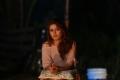 Actress Hansika Motwani in Gulebagavali Movie Stills HD