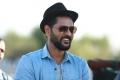Actor Prabhu Deva in Gulebakavali Movie Stills HD