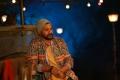Actor PrabhuDeva Gulebakavali Movie Stills HD