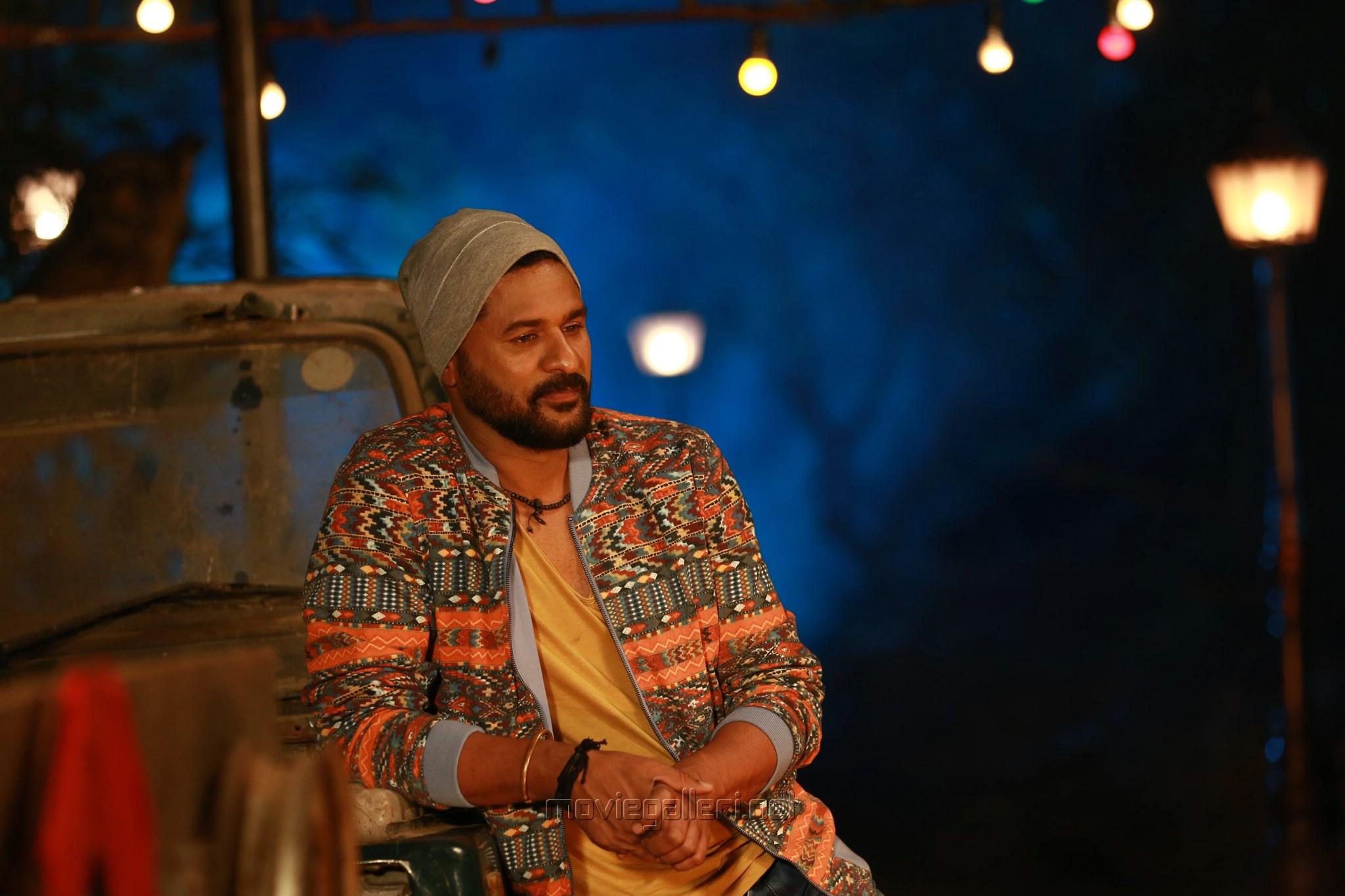 deva tamil movie mp3 songs free download