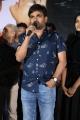 Maruthi @ Gulf Movie Audio Launch Stills