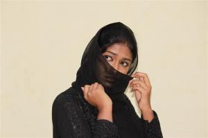 Gulf Telugu Movie Actress Dimple Stills