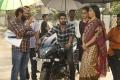 Arjun Jandyala, Naresh, Kartikeya, Hema @ Guna 369 Movie Working Stills