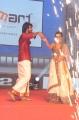 Kartikeya, Anagha @ Guna 369 Pre Release Function Stills