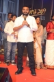 Director Arjun Jandyala @ Guna 369 Pre Release Function Stills
