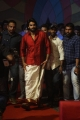 Kartikeya @ Guna 369 Pre Release Function Stills
