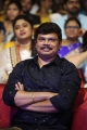 Boyapati Srinu @ Guna 369 Pre Release Function Stills