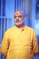 Ramajogayya Sastry @ Guna 369 Pre Release Function Stills