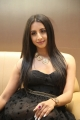 Sanjana @ Guna 369 Pre Release Function Stills