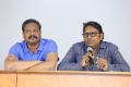 Nallamalupu Bujji, Gunasekhar Nandi Awards Press Meet Stills