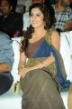 Isha Talwar at Gunde Jaari Gallanthayyinde Audio Release Photos