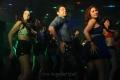 Nitin, Jwala Gutta Hot in Gunde Jaari Gallanthayyinde Stills