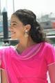 Actress Nithya Menon in Gunde Jaari Gallanthayyinde Latest Stills