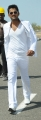Actor Nitin in Gunde Jaari Gallanthayyinde Movie Latest Stills