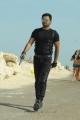 Actor Nitin in Gunde Jaari Gallanthayyinde Latest Stills