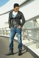 Actor Nitin in Gunde Jaari Gallanthayyinde Movie HQ Stills