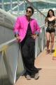 Actor Nitin in Gunde Jaari Gallanthayyinde Movie HD Stills