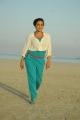 Actress Nithya Menon in Gunde Jaari Gallanthayyinde Movie HQ Stills