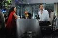 Nithya Menon, Nitin in Gunde Jaari Gallanthayyinde Movie HQ Stills