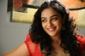 Actress Nithya Menon in Gunde Jaari Gallanthayyinde Telugu Movie Stills