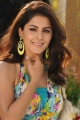 Actress Isha Talwar in Gunde Jaari Gallanthayyinde Telugu Movie Stills