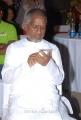 Music Director Ilayaraja at Gundello Godari Movie Audio Launch Stills