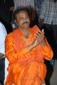 Actor Mohan Babu at Gundello Godari Movie Audio Launch Photos